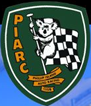 PIARC Phillip Island Auto Racing Club