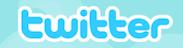 Twitter - SDPICS