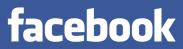 Facebook - SDPICS