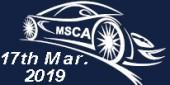 MSCA-17-3-2019