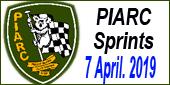 PIARC-7-4-2019