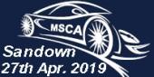 MSCA-27-4-2019