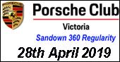 PCV 2019 Sandown 360