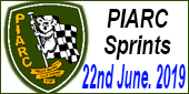 PIARC 22-6-2019