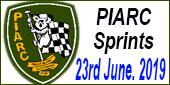 PIARC 23-6-2019