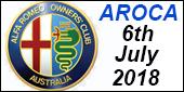AROCA 6-7-2019