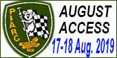 2019 PIARC August Access