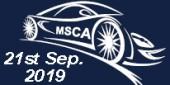 MSCA 21-9-2019