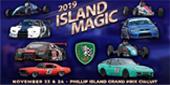 2019 Island Magic