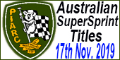 PIARC Supersprints-17-11-2019