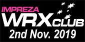 WRX-2-11-2019