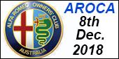 AROCA 8-12-2019