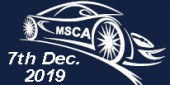 MSCA 2019 Come and Try