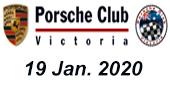 PCV-19-1-2020